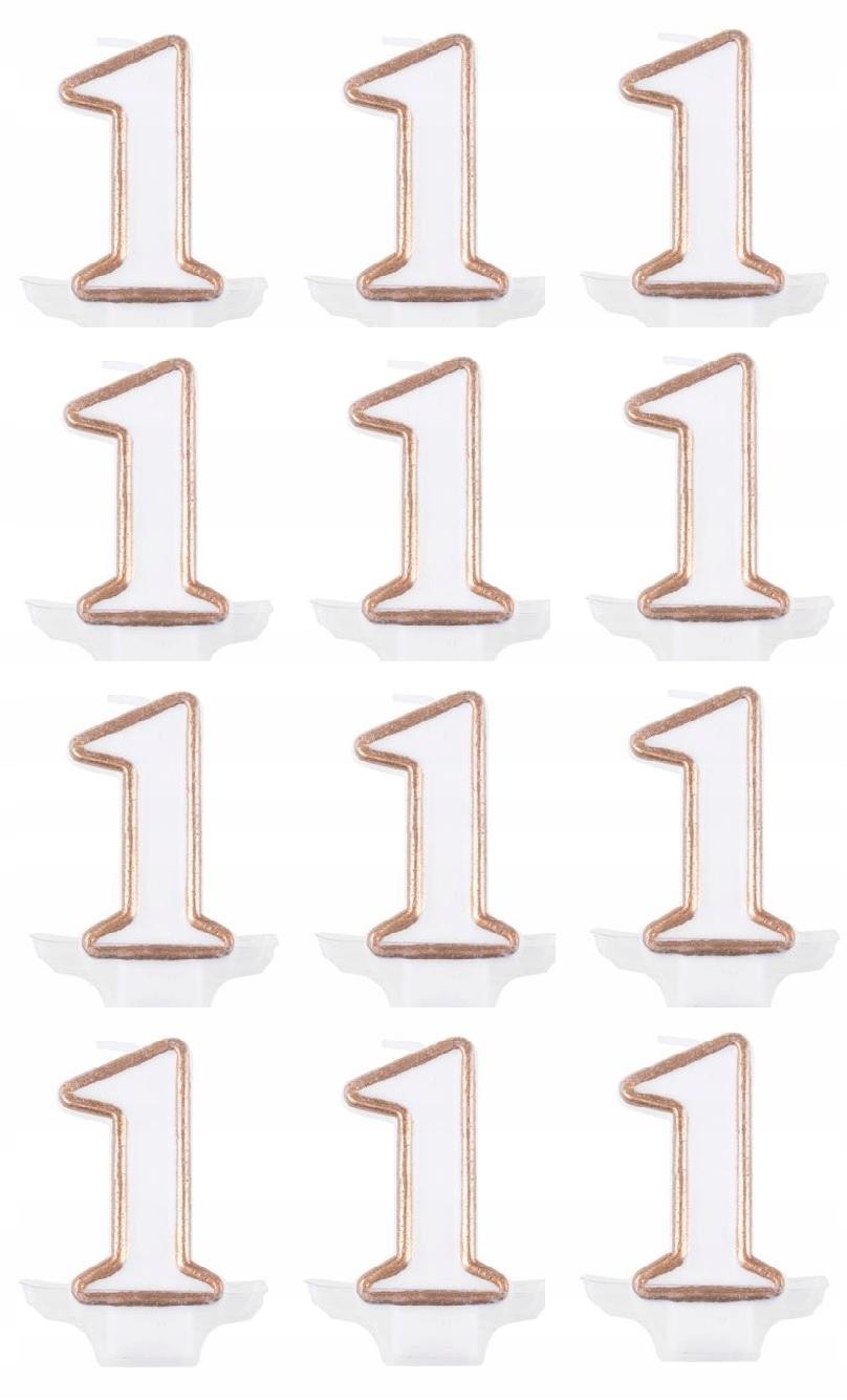 10115649154